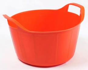 14 Litre Rainbow Trugs®