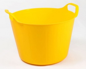 15 Litre Rainbow Trugs®