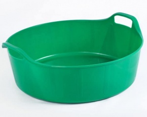 25 Litre Rainbow Trugs®