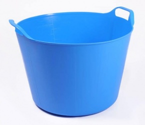 30 Litre Rainbow Trugs®