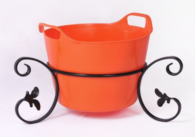 Rainbow Trug® Pot-Stand - Small (To Fit 15L Trug)