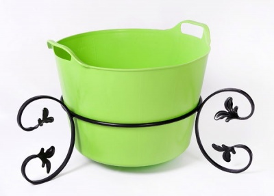 Rainbow Trug® Pot-Stand - Large (To Fit 30L Trug)