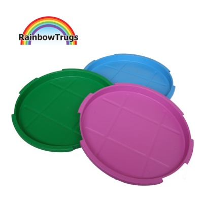 Trug-Lid™ for 45 litre Rainbow Trug