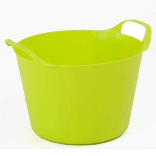 2.2 Litre Rainbow Mini-Tub® - SPRING FRESH