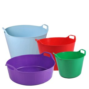 Rainbow Trugs®