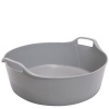 25 Litre Rainbow Trug® - PLATINUM GREY