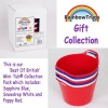 Rainbow Trug Mini-Tub® BEST OF BRITISH Collection