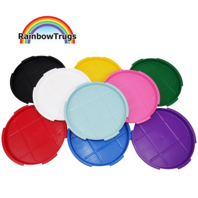 Trug-Lid™ for 14 litre Rainbow Trug